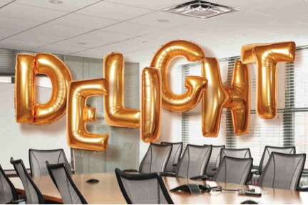 DELIGHT PICTURE FOR POST AND BLOG JUNE 2016